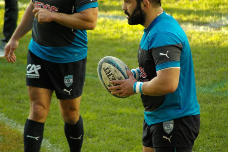 rugby-588413_1920