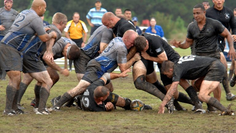 rugby-673461_1920