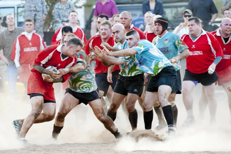 rugby-78193_1920