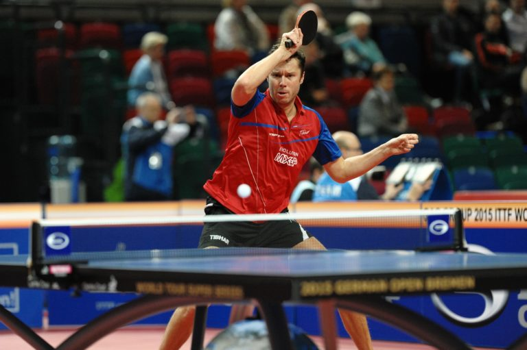 table-tennis-1208384_1920