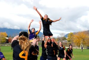 rugby-1054275_1920