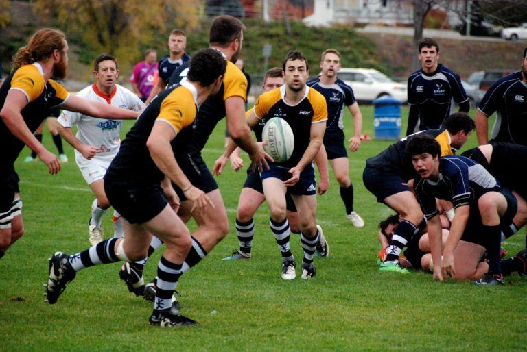 rugby-1054277_1920