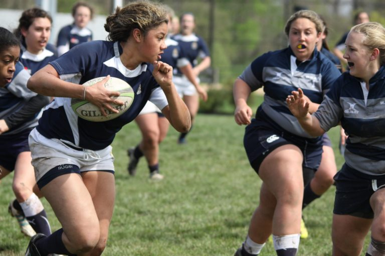 rugby-1335770_1920