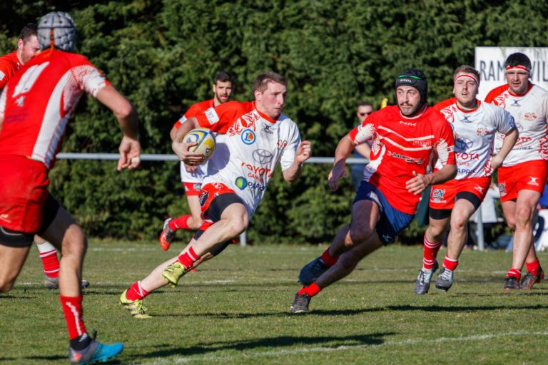 rugby-4085868_1920