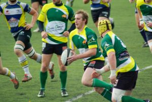 rugby-655035_1920