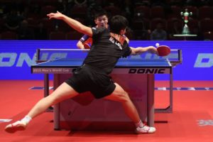table-tennis-1208378_1920