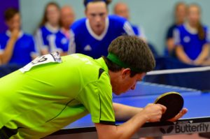 table-tennis-2565145_1920