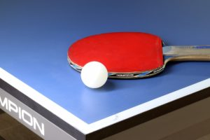 table-tennis-4040592_1920