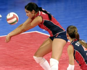 womens-volleyball-558652_1920